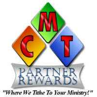 CMT Partner Rewards Program