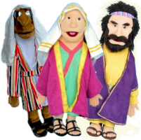 bible_characters